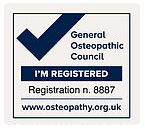 general-osteopathy-council