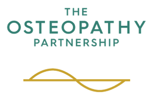 Osteopathy Partnership